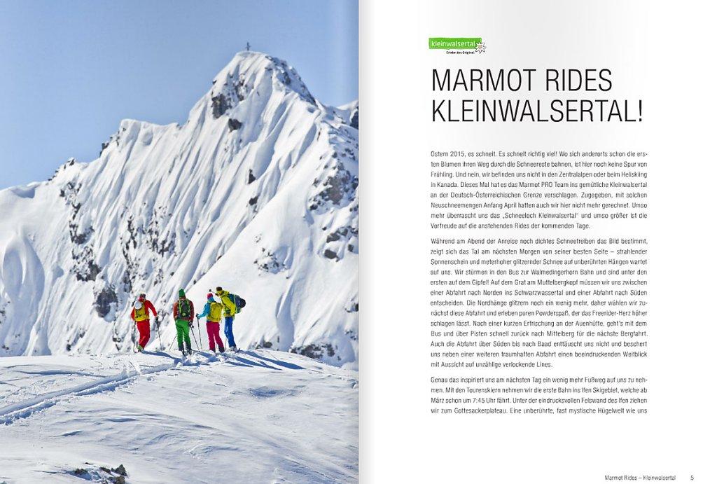 print-marmot-2.jpg