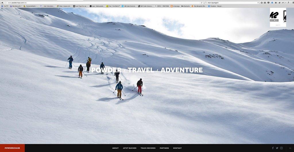 powderchase-Website-02.jpg