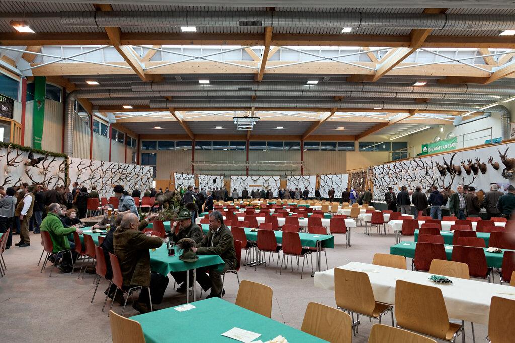 Reutte-Hegeschau-20120415-001-DxO.jpg