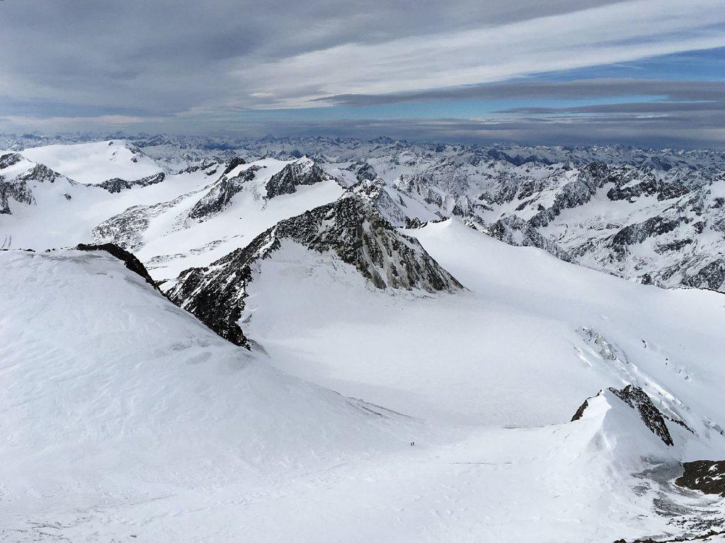 Wildspitze-3189-Brey-Photography.jpg