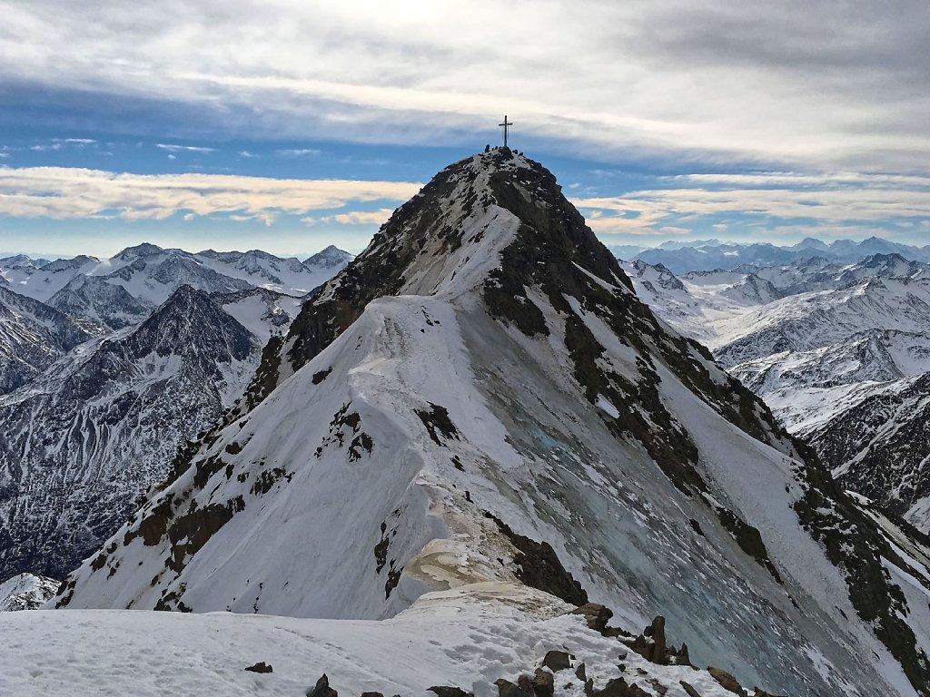 Wildspitze-3188-Brey-Photography.jpg