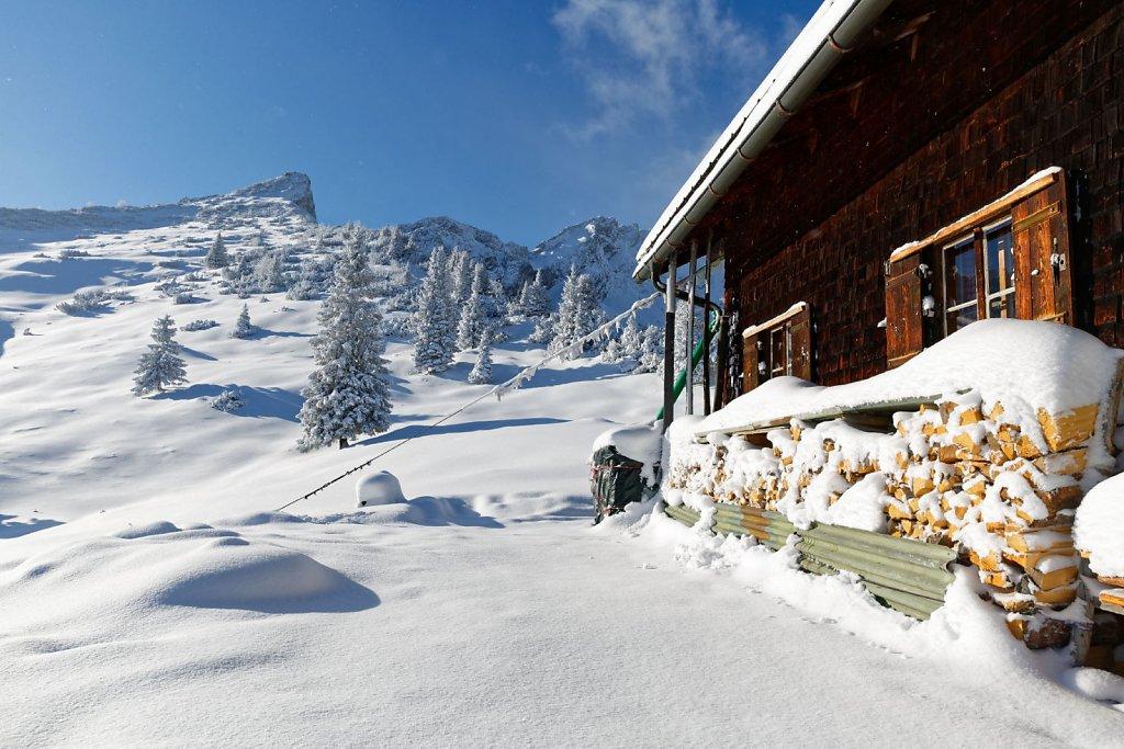 Stuiben-06012017-101-Brey-Photography.jpg