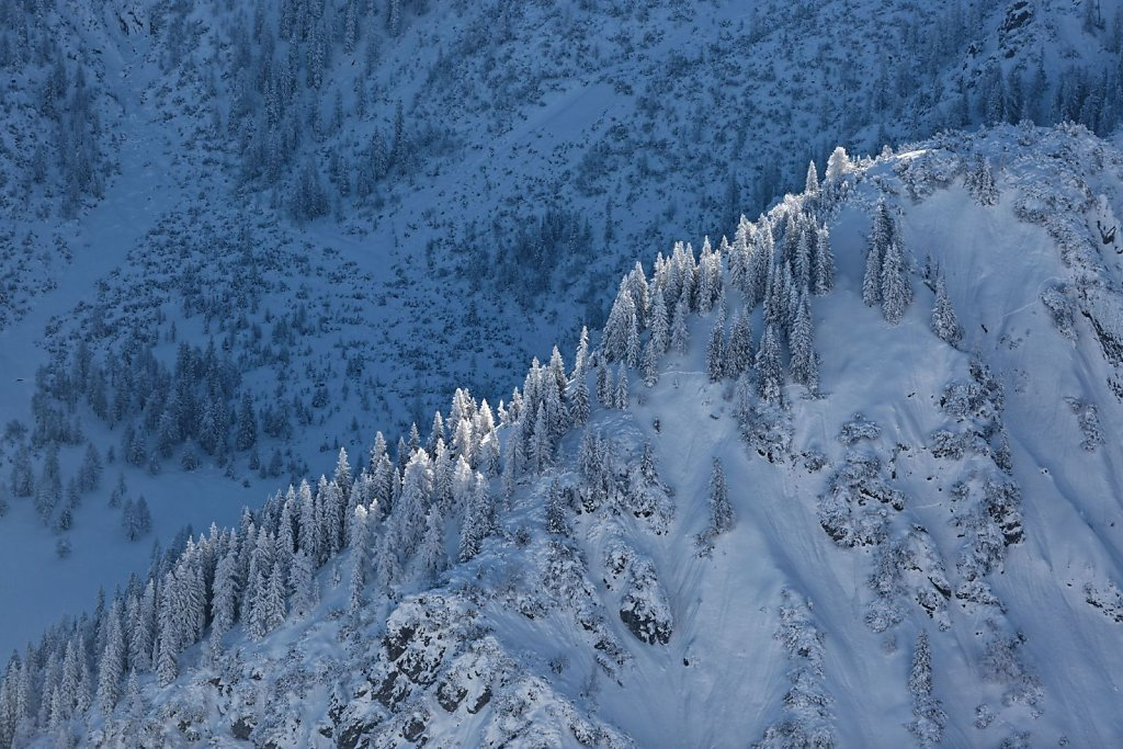 Karwendel-18012017-010-Brey-Photography.jpg
