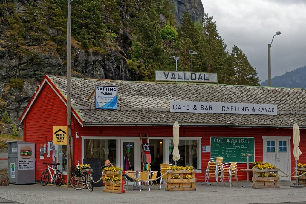 Valldal-17062016-268-Brey-Photography.jpg