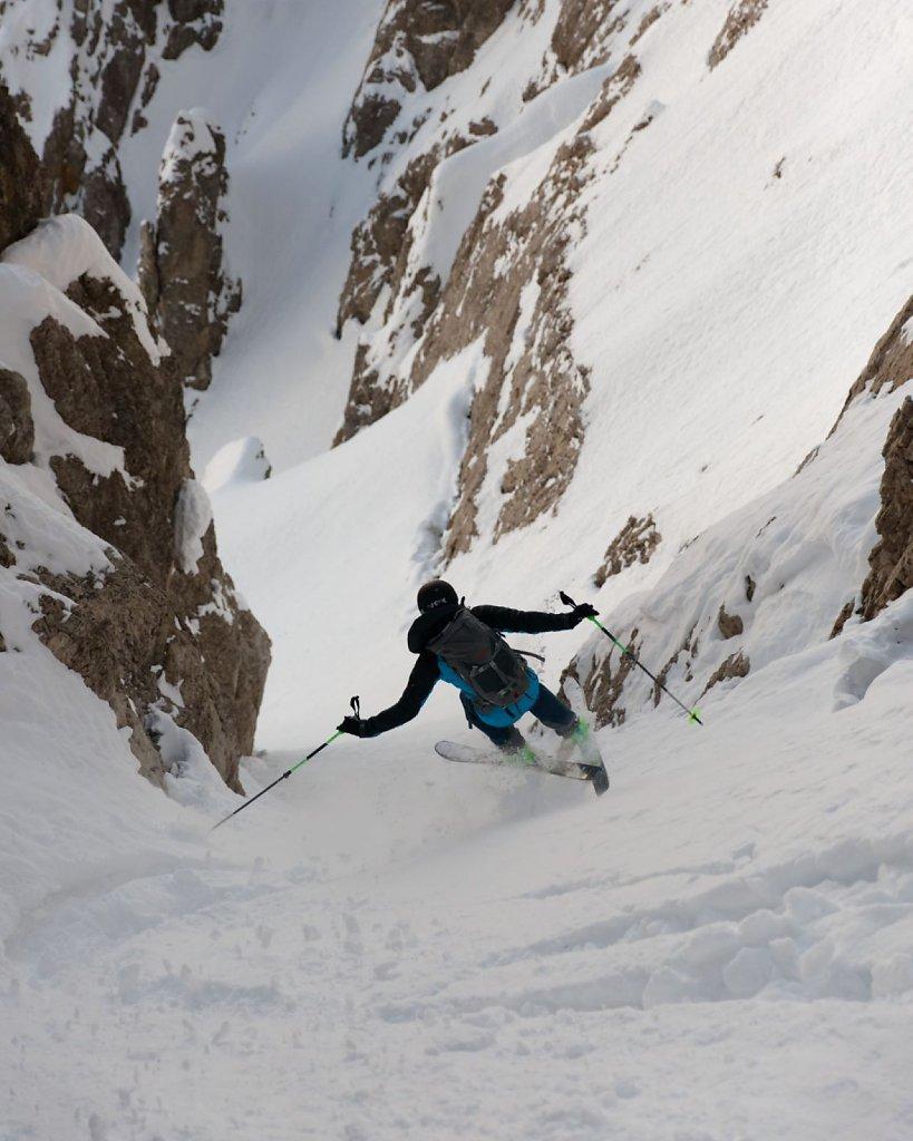 Freiungerspitzen-25012017-081-Brey-Photography.jpg