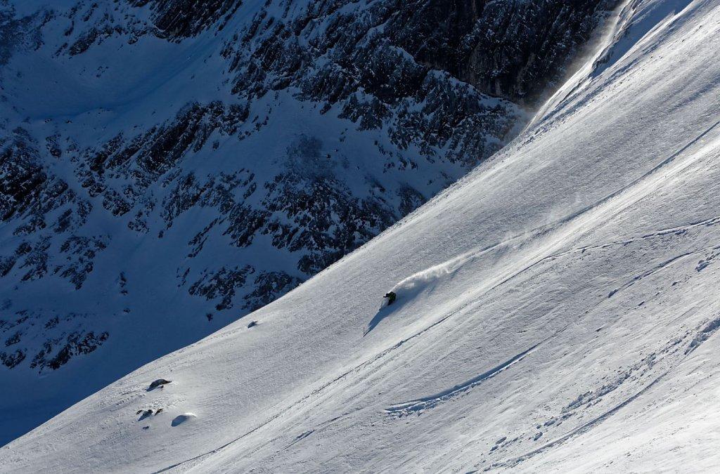 Garmisch-Partenkirchen-02022017-582-Brey-Photography.jpg