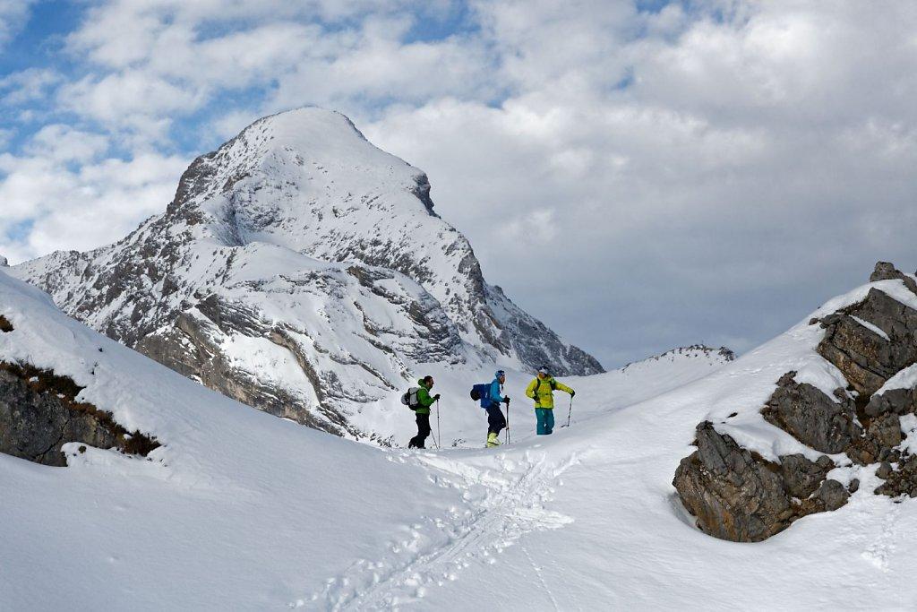 Garmisch-Partenkirchen-02022017-344-Brey-Photography.jpg