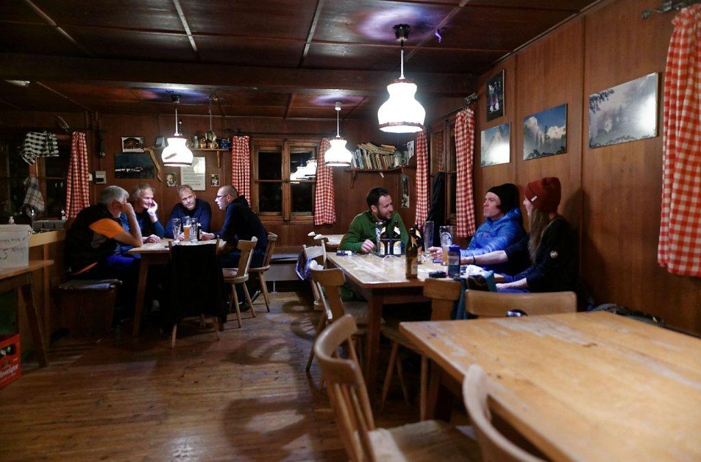 Garmisch-Partenkirchen-01022017-243-Brey-Photography.jpg