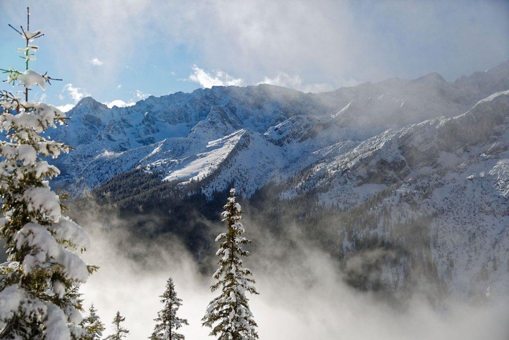 Garmisch-Partenkirchen-01022017-001-Brey-Photography.jpg