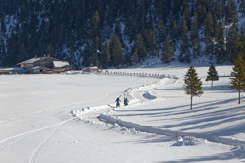 eMTB-Skitour-13022017-308-Brey-Photography.jpg