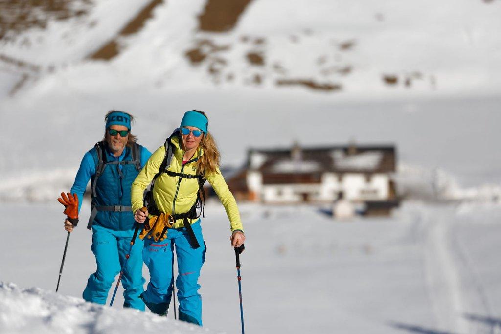 eMTB-Skitour-15022017-104-Brey-Photography.jpg