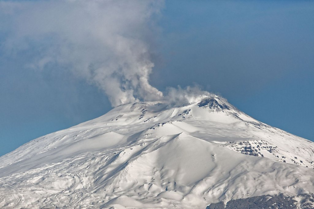 Etna-Sizilien-10022017-012-Brey-Photography.jpg