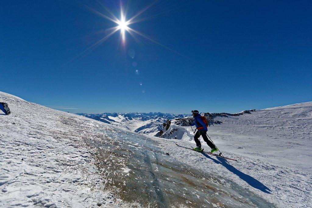Wildspitze-ThomasHlawitschka-25022017-0431-Brey-Photography.jpg