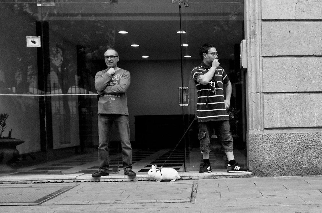 Barcelona-18042017-324-Brey-Photography-Filter.jpg