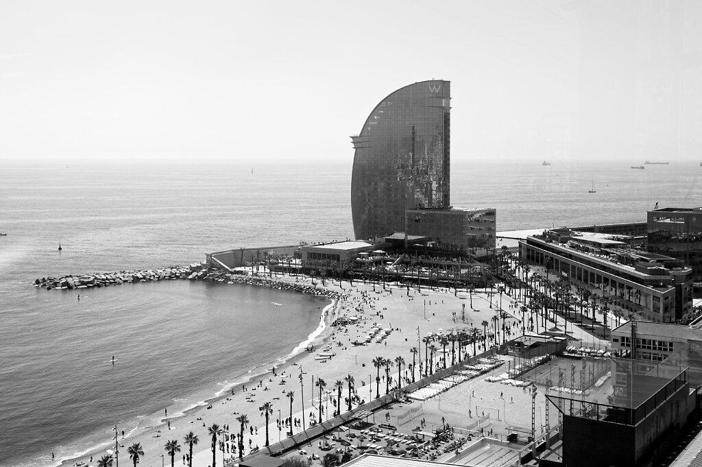 Barcelona-17042017-091-Brey-Photography-Filter.jpg