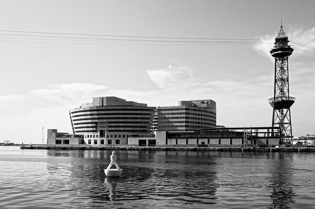 Barcelona-17042017-077-Brey-Photography-Filter.jpg