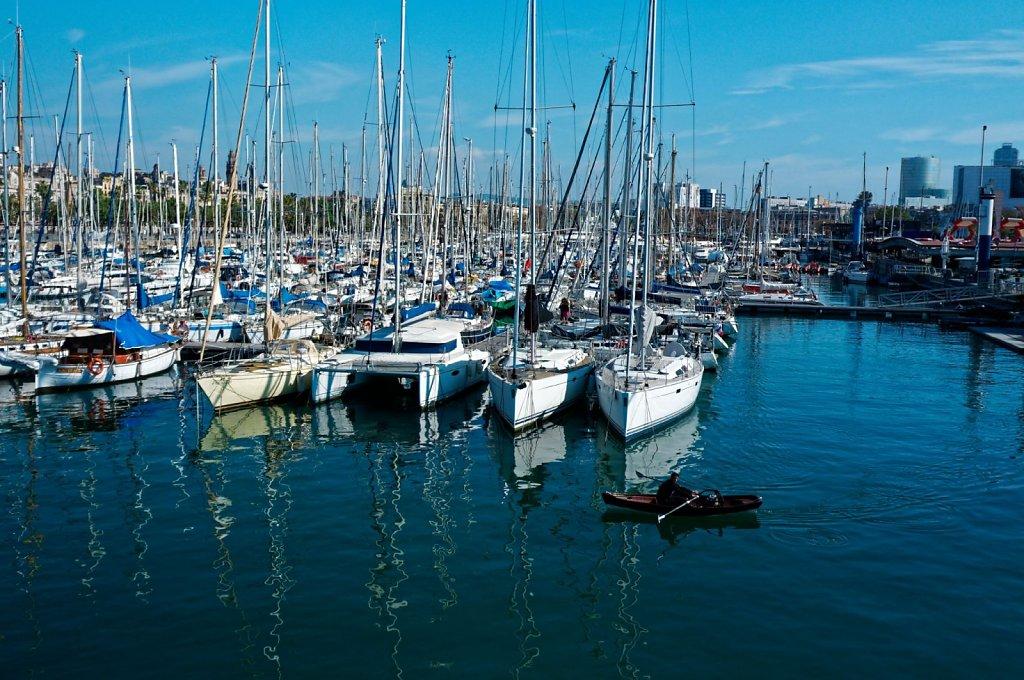 Barcelona-17042017-075-Brey-Photography-Filter.jpg