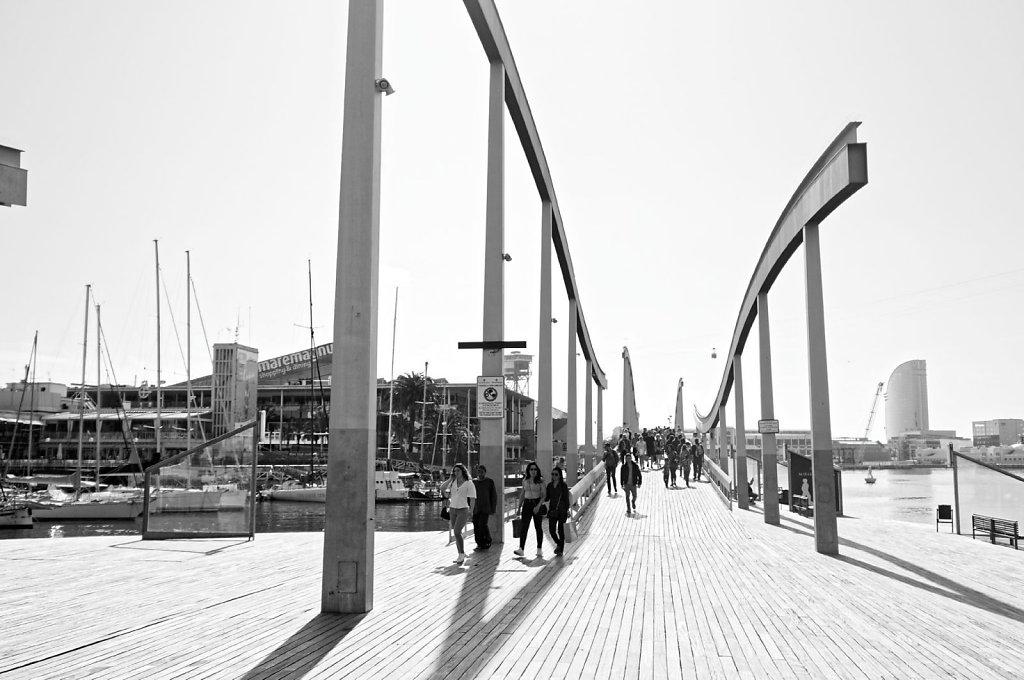 Barcelona-17042017-074-Brey-Photography-Filter.jpg