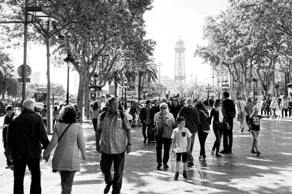 Barcelona-17042017-069-Brey-Photography-Filter.jpg