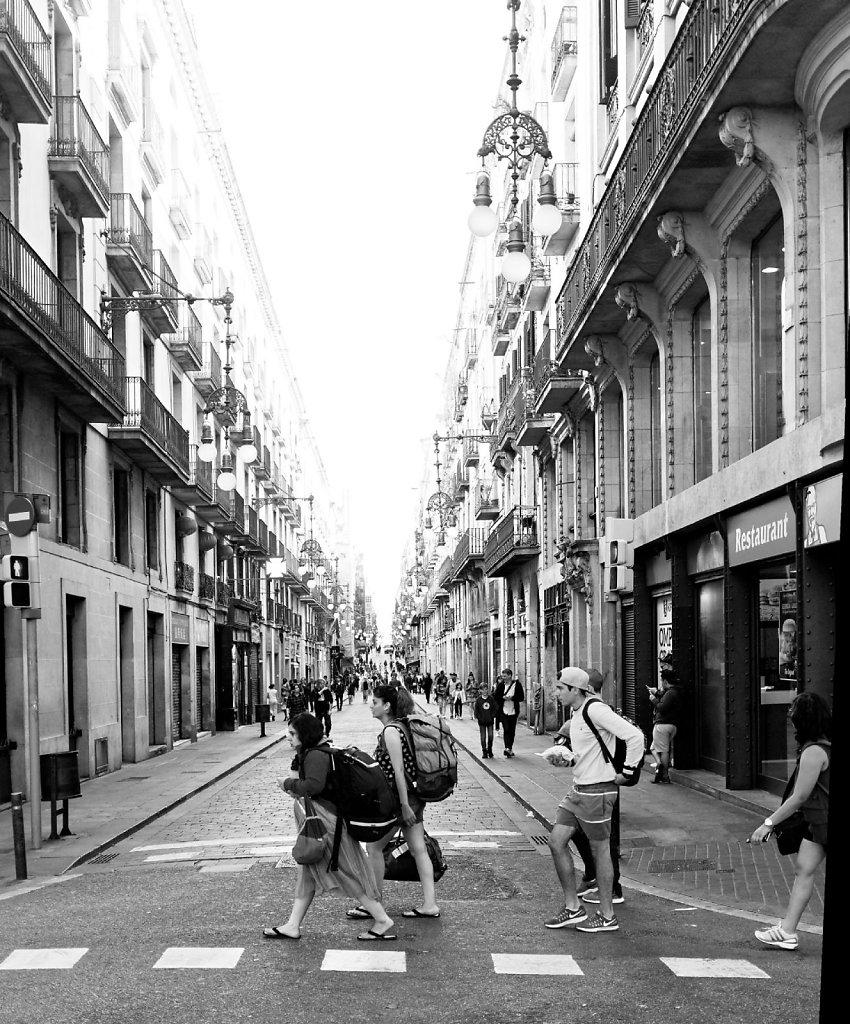 Barcelona-17042017-065-Brey-Photography-Filter.jpg