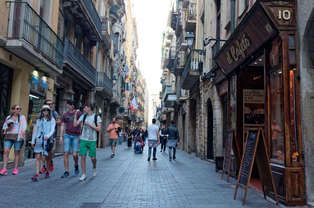 Barcelona-16042017-060-Brey-Photography-Filter.jpg