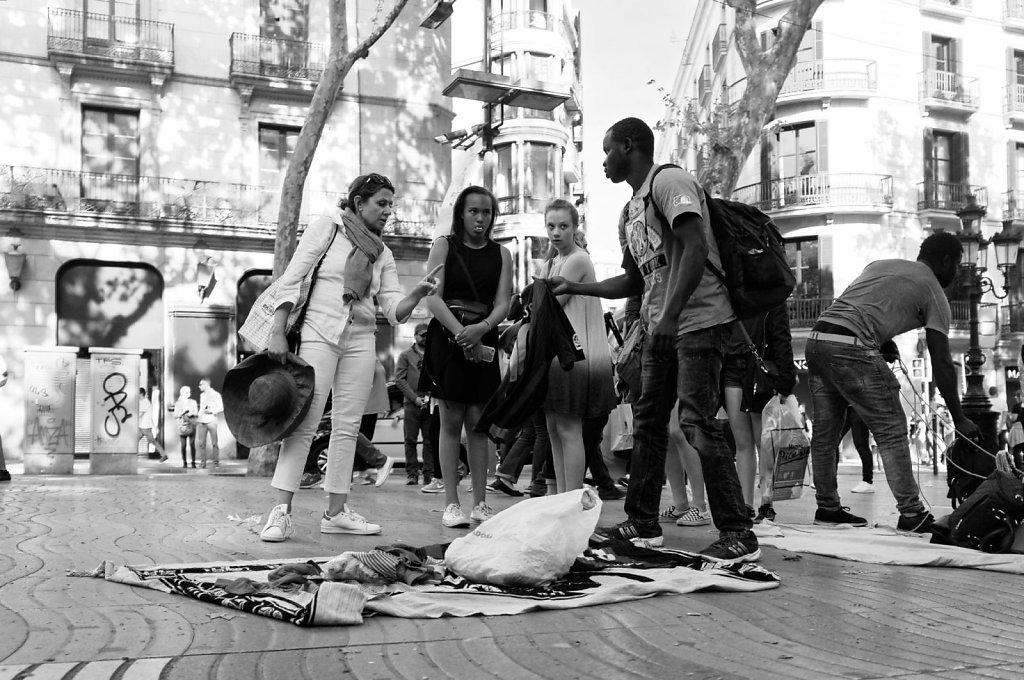 Barcelona-16042017-057-Brey-Photography-Filter.jpg
