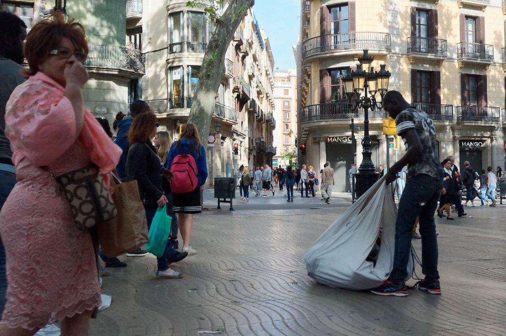 Barcelona-16042017-053-Brey-Photography-Filter.jpg