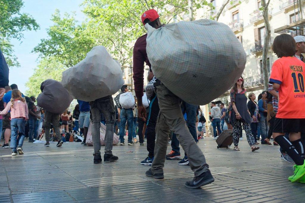 Barcelona-16042017-052-Brey-Photography-Filter.jpg