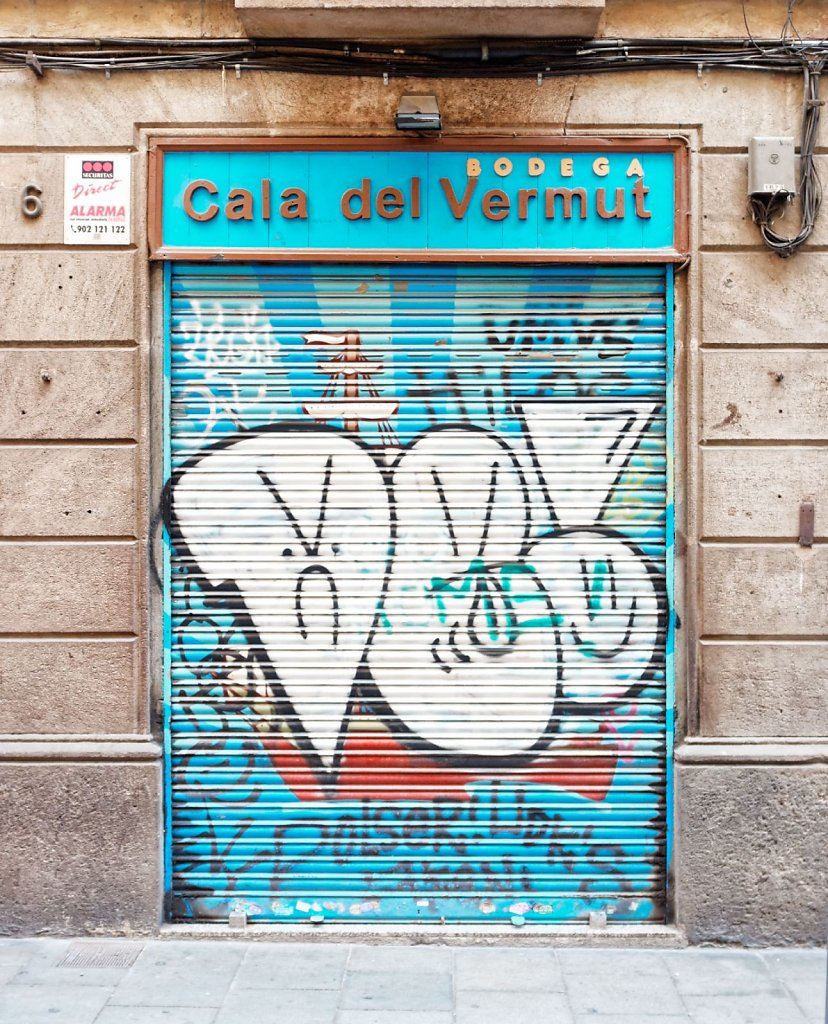 Barcelona-16042017-040-Brey-Photography-Filter.jpg