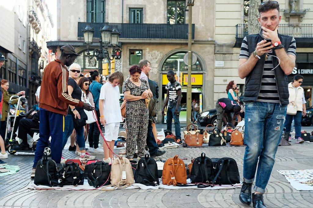 Barcelona-16042017-044-Brey-Photography-Filter.jpg
