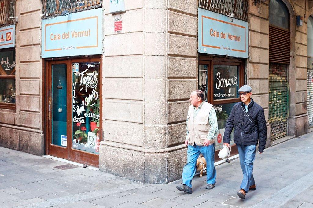 Barcelona-16042017-037-Brey-Photography-Filter.jpg