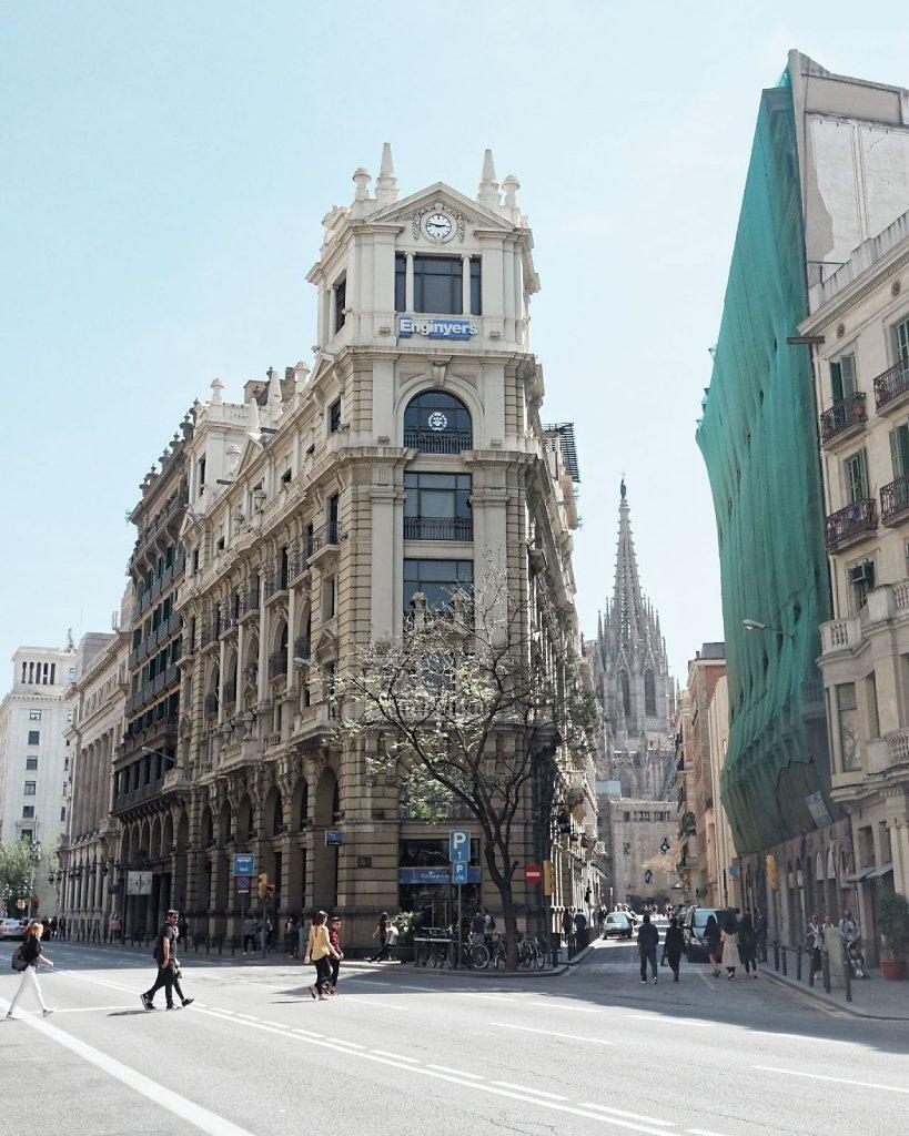 Barcelona-16042017-022-Brey-Photography-Filter.jpg