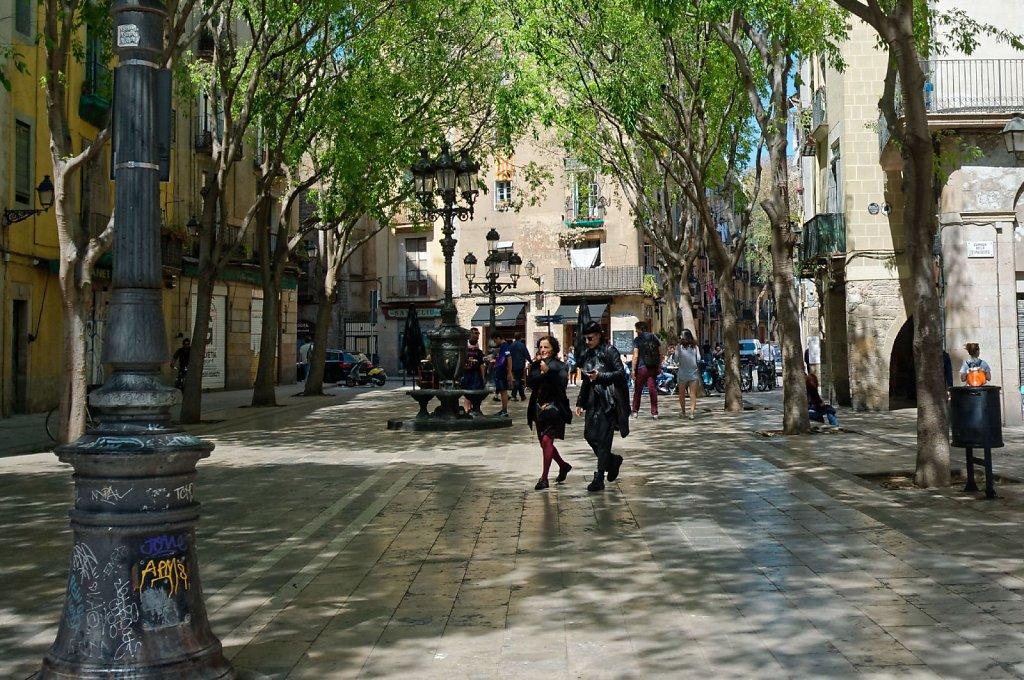 Barcelona-16042017-017-Brey-Photography-Filter.jpg