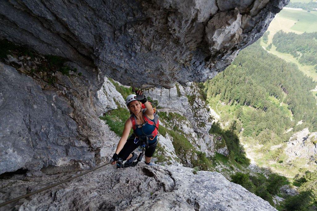 Klettersteig-23062017-394-Brey-Photography.jpg