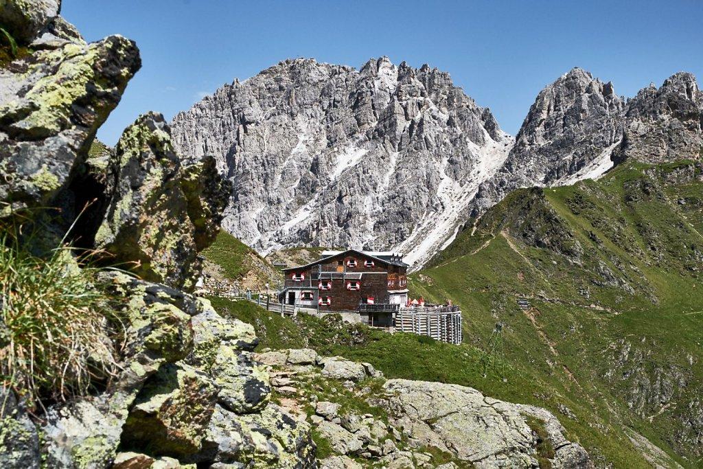 InnsbruckerHuette-01082017-028-BreyPhotography-Brey-Photography.jpg