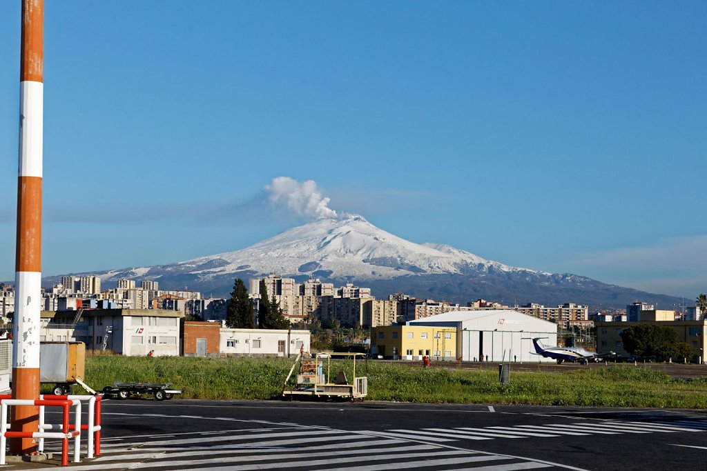 Etna-Sizilien-10022017-001-Brey-Photography.jpg