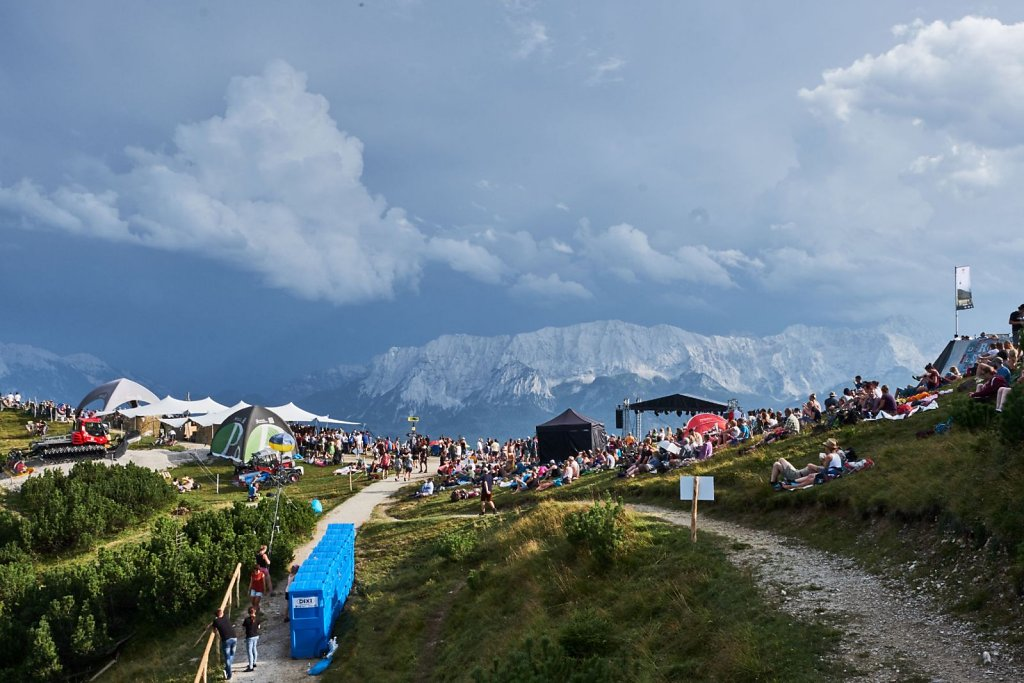 Wank-Festival-26082017-009-Brey-Photography.jpg