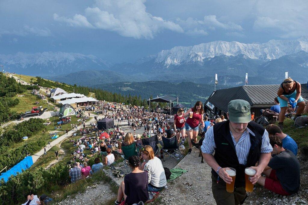 Wank-Festival-26082017-014-Brey-Photography.jpg