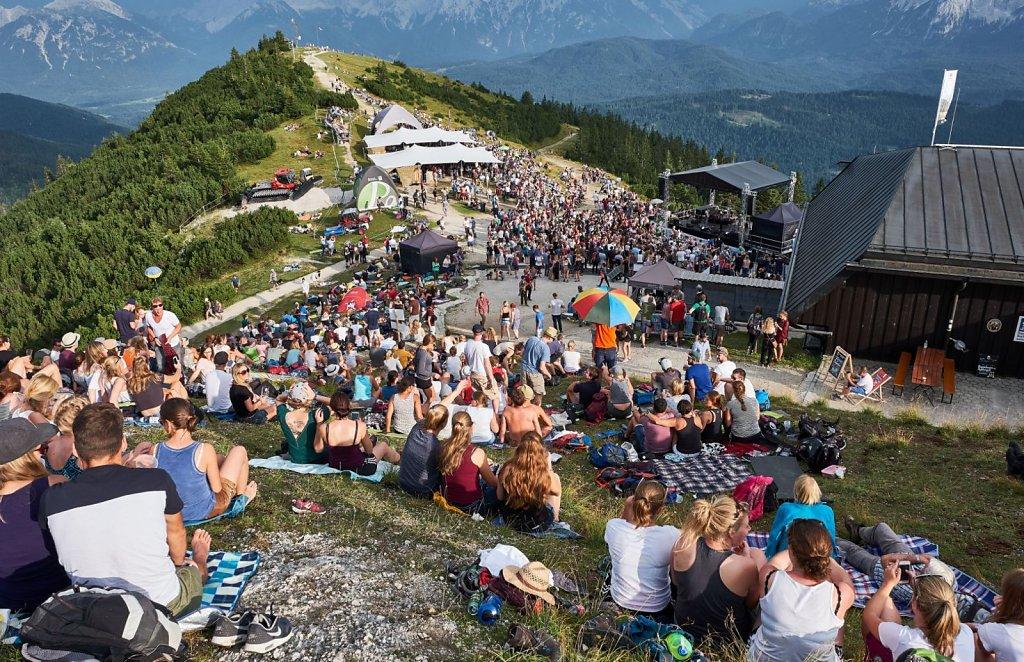 Wank-Festival-26082017-032-Brey-Photography.jpg