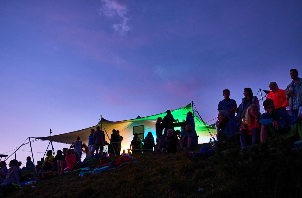 Wank-Festival-26082017-086-Brey-Photography.jpg
