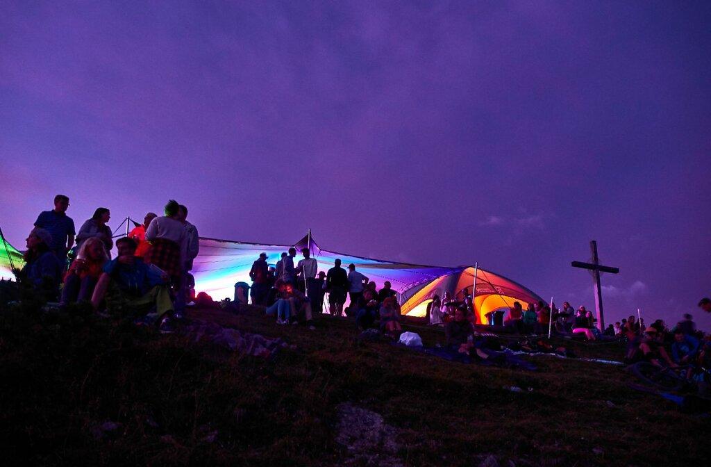 Wank-Festival-26082017-095-Brey-Photography.jpg