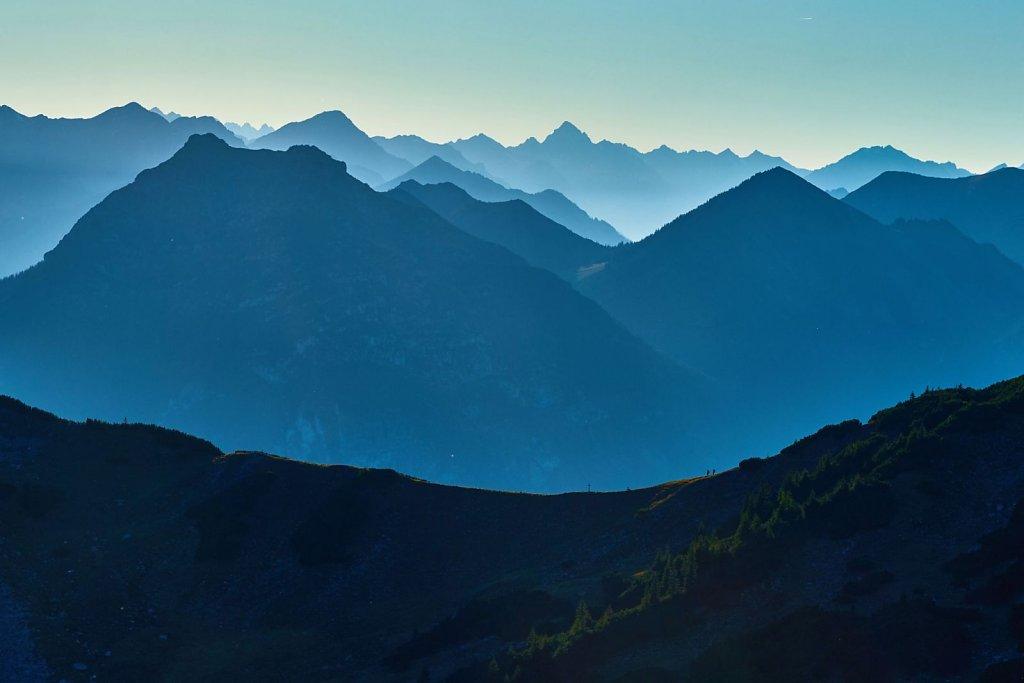 Estergebirge-15102017-107-Brey-Photography.jpg