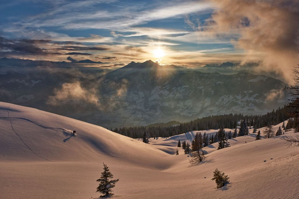 Zillertal-Alpbach19022018-710-Brey-Photography-Brey-Photography.jpg