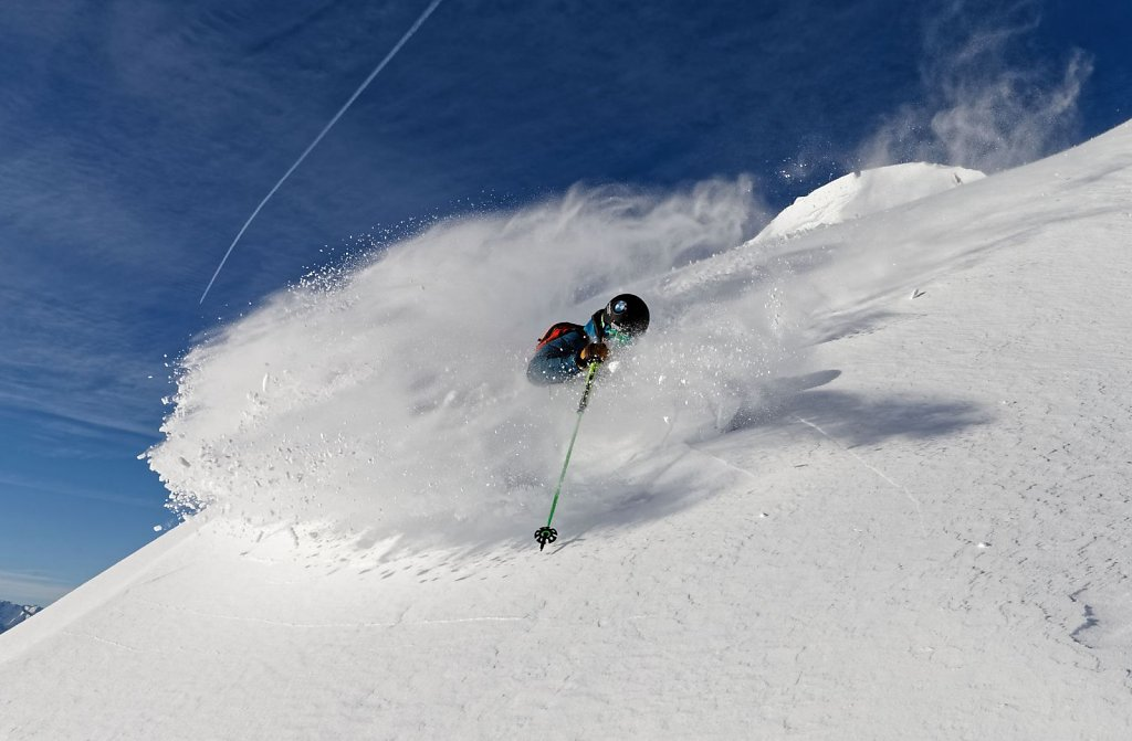 Zillertal-Gerlos-05012018-003-Brey-Photography.jpg
