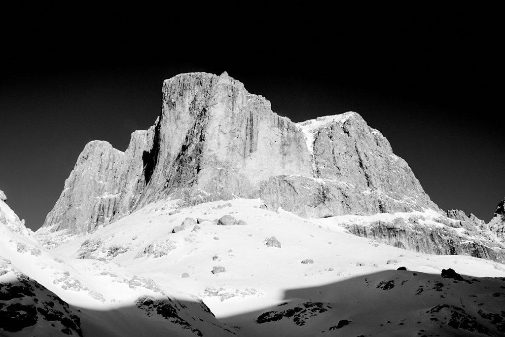 Passo-del-Travignolo-15012018-016-Brey-Photography.jpg