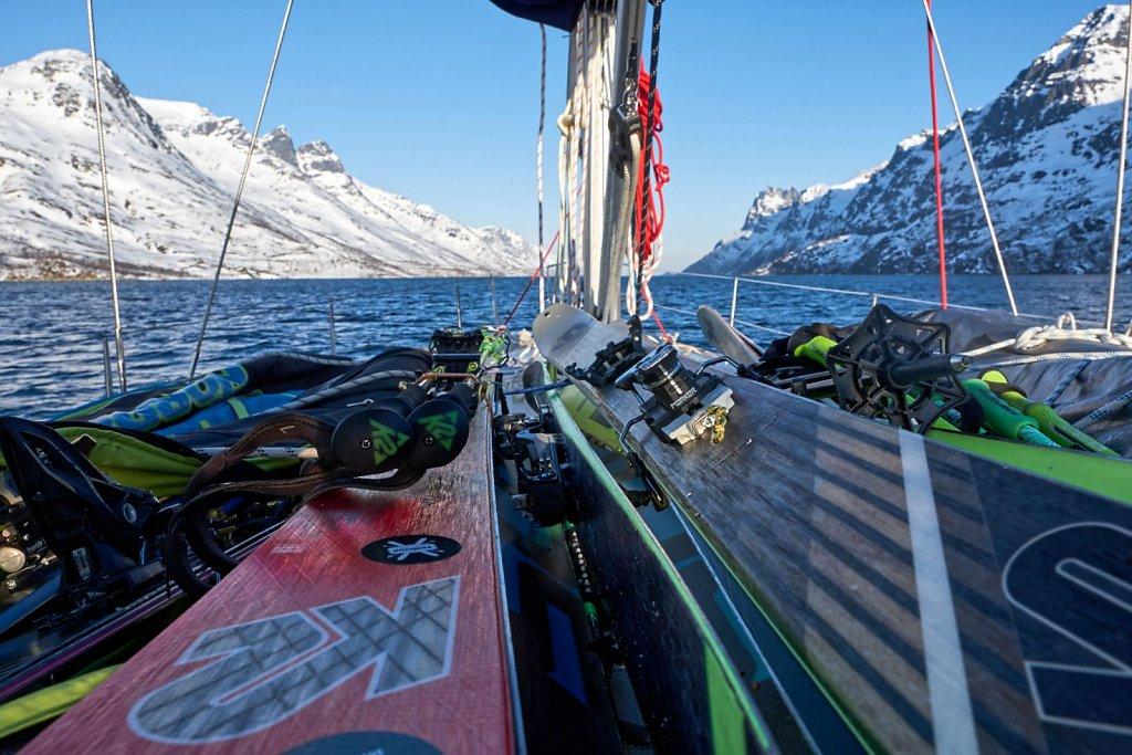 Senja-Sail-Ski-23042018-1774-Brey-Photography-Brey-Photography.jpg