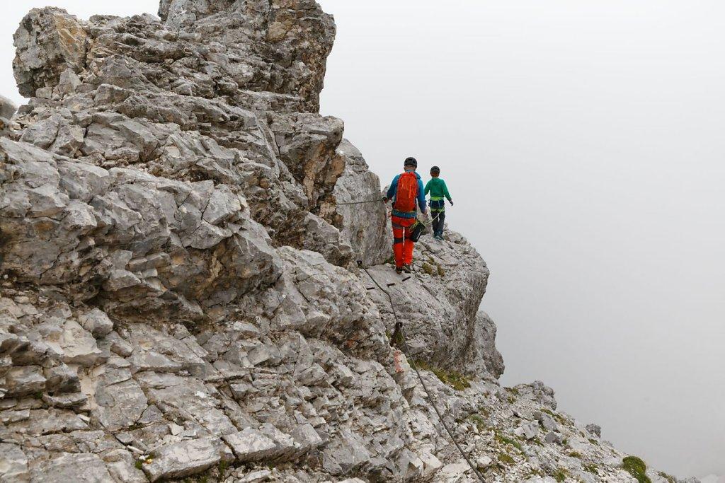 Alpspitze-viaFerrata-01072018-423.jpg