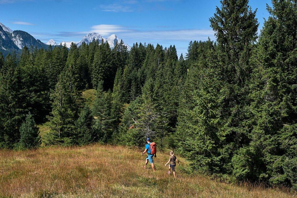 Kranzberg-Herbstwandern-27082018-355-Brey-Photography.jpg