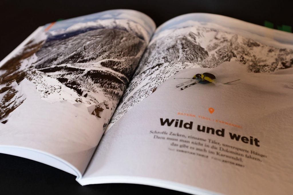 bergwelten-Winterspezial.jpg