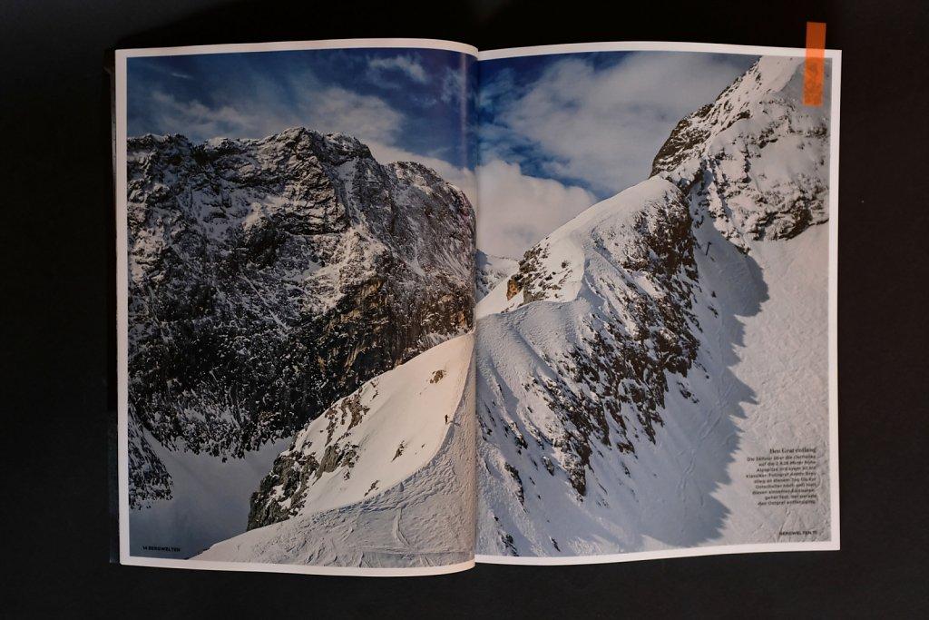 bergwelten-1-20.jpg